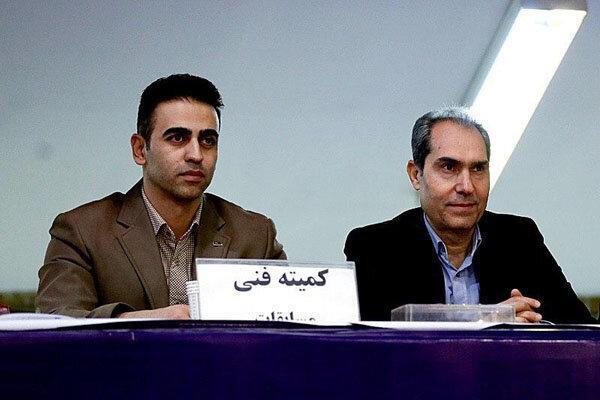 برنامه های تیم ملی تکواندو در بخش پومسه تشریح شد